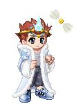 jolp132's avatar