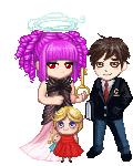 charlies girl forever's avatar