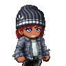hood_swagga_303_'s avatar