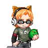XxKyo-Sohma15xX's avatar