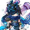 Arashi Cho's avatar
