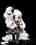 GlitteryTwat's avatar