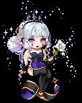 meamilove's avatar