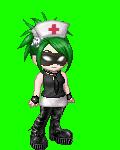 XxLady_VengeancexX's avatar