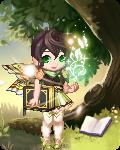 Nonsensical Whimsy's avatar