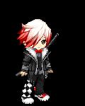 Saitozz's avatar