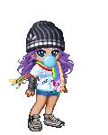 XDAwesomePEEPS's avatar