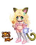 kitty_oct24
