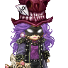 iAshieru's avatar