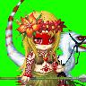 Sepia Ghost's avatar