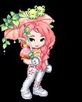 miteeka's avatar