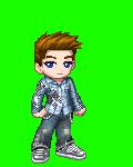 chad o yea's avatar