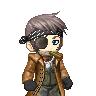 Rothsephi's avatar