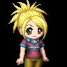 LividFetus's avatar