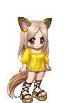 Spirit Angel2247's avatar