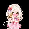 Assassin Smu's avatar
