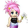 Destiny Maker's avatar