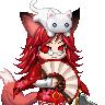 Hikari Kuro's avatar
