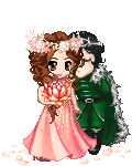 Lotus-charm's avatar