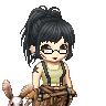 tesquyla's avatar