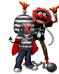 Black_And_Wiggly's avatar