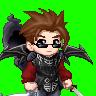 Ixen Kothar's avatar