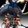undead archangel's avatar
