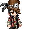 Casius Rouge's avatar
