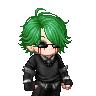 Arok Shadows's avatar