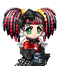 dadofvictoriacatgirl's avatar