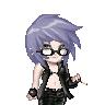 ThE wIeRd EmO ChIk's avatar