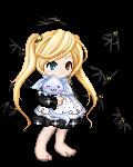 Nemu_the_Shinigami's avatar