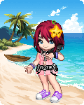 Destiny Princess Kairi