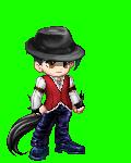 tai96's avatar