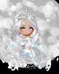 silverstar1995's avatar