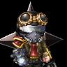 Ironwing's avatar