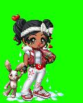 super_duper23's avatar