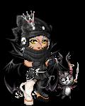 Bell-sama's avatar