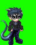 drake ravenblood's avatar