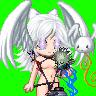 xXx-Toxic Crayons-xXx's avatar