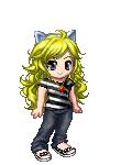 soildja girl's avatar