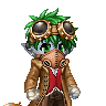 DJ Tofu's avatar
