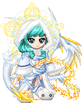 your_wishez's avatar
