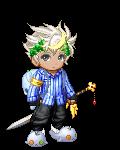 II Ahrima's avatar