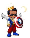 DarkLeo14's avatar