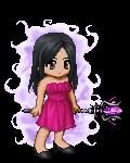 broken_but_beautiful's avatar