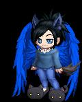 Alexiswolf64