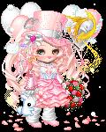 SnowMoonBunny's avatar
