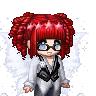-kawaii cherry lemons-'s avatar