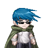 sogold123's avatar